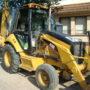 Cat 2007 3
